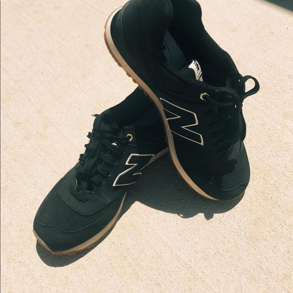 freno Birmania Diplomacia  New Balance Shoes | Men Nike 574 Classic | Poshmark